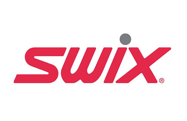swix-600x387